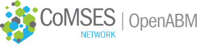 CoMSES Network